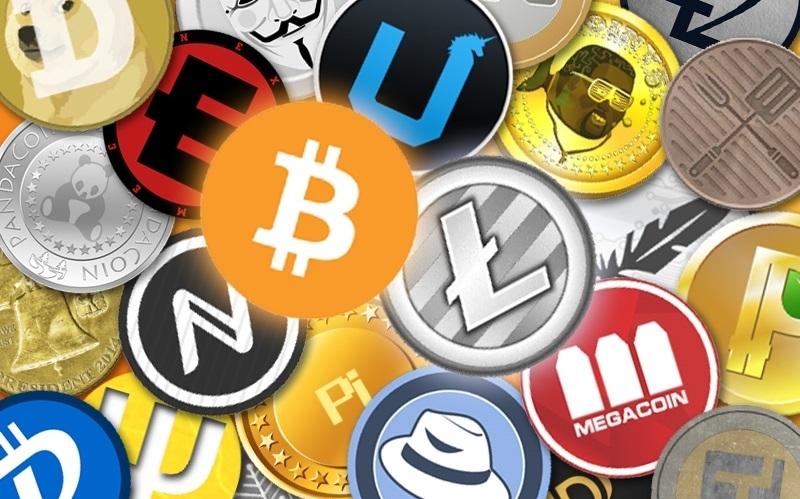 bitcoin islamqa litecoin mai profitabil decât bitcoin