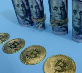 bitcoin finite bitcoin world review