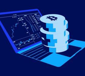 modalitate bitcoin de a câștiga