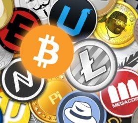 site de plăți blockchain pentru a câștiga bani câștigați bani cinstiți