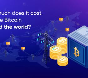 tranzacționare de zi cu criptă valutară sau faceți pe termen lung? la ce criptocurrency pot să investesc