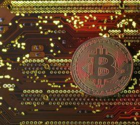 modalitate rapidă de a câștiga bitcoin cine este opțiunile binare
