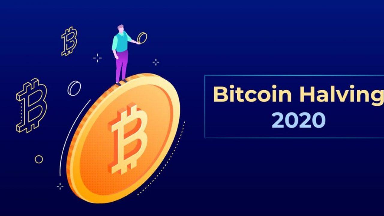 în ce an a apărut bitcoin pe ce opțiune binară poți câștiga bani