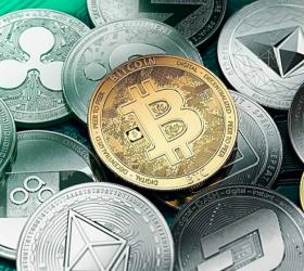 tranzacționare de alte monede