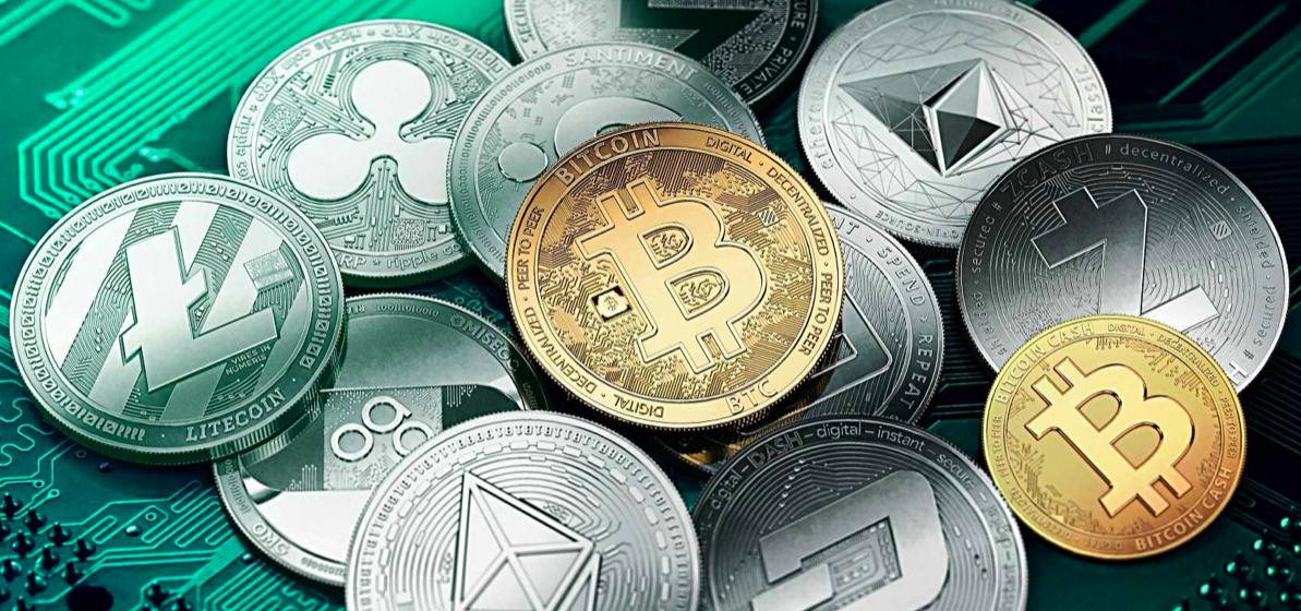 opiniile despre tranzacționarea în valută