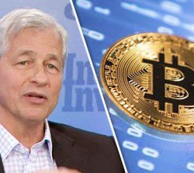 puteți tranzacționa bitcoin pe binanță bitcoins trading stock