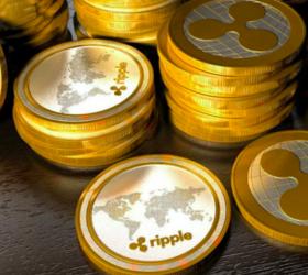 parte din bitcoin